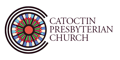 Catoctin Presbyterian Church Logo
